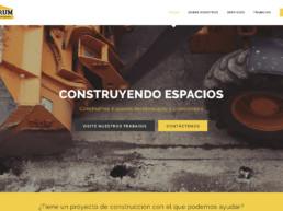 Imagen Construm Portada