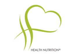 Imagen logo hnutrition