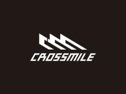 Logo crossmile