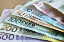 Dinero con tu web