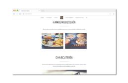 Restaurant Slavia - Carta de Temporada