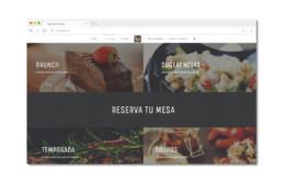 Restaurant Slavia - Te ofrecemos