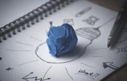 ¿Por qué es importante el diseño web?