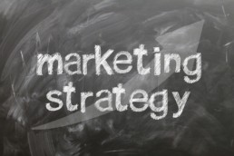 marketing y estrategia