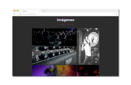 Hangar05-Imagenes