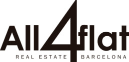 Logo All4Flat
