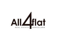 Portada-A4llFlat