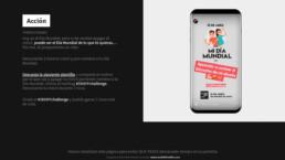 Mobile-Free-life-WMBL