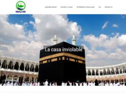 Islam-y-vida-Portada