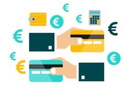Pasarelas de pago online