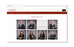 Gesiuris-equipo-directivo