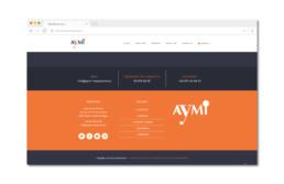Aymi-producto-3