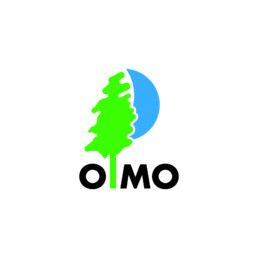 Logotipo de la botigueta del olmo versión 5