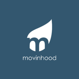 Movinhood