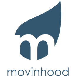 Movinhood_logo