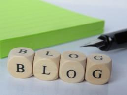 importancia del blog