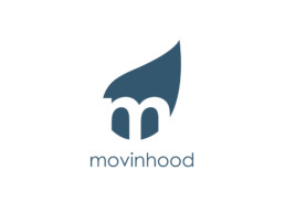 movinhood-portada