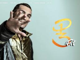 P13FIT-portada