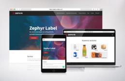 Zephyr-label-base