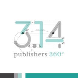 314 editoriales-02