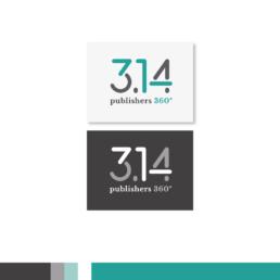 314 editoriales-03