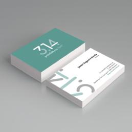 314 editoriales-04
