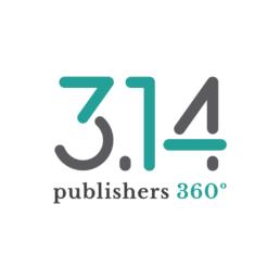 314 editoriales_Mesa de trabajo 1