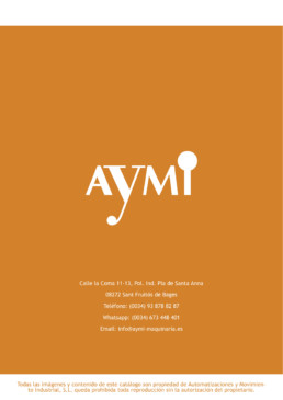 contraportada-catalogo-aymi