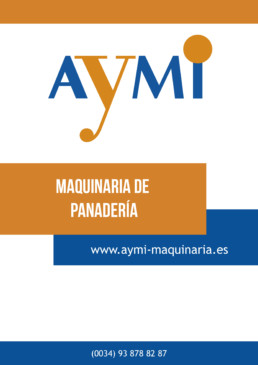 portada AYMI