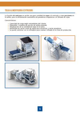 producto-catalogo-aymi