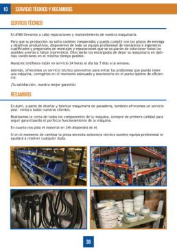 servicio-tecnico-catalogo-aymi