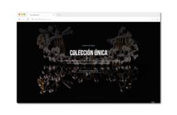 Junco-Floristas-coleccion-unica