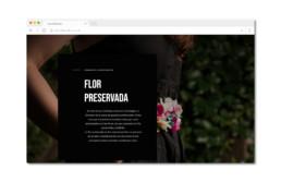 Junco-Floristas-flor-preservada