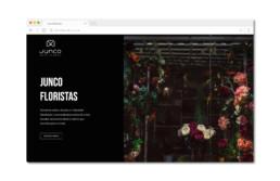 Junco-Floristas-inicio