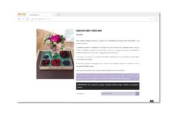 Junco-Floristas-producto