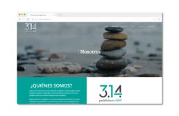 314-Editoriales-nosotros