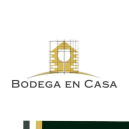 Bodega En Casa-02
