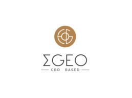EGEO-CBD-portada