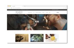 Egeo-CBD-Blog