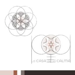 La Casa de La Calma-02