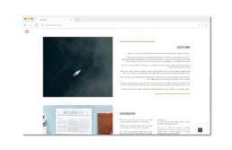 Lovvisad-Blog
