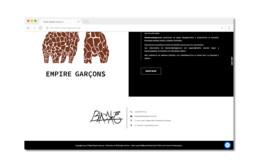 black-empire-garcons-7