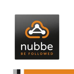 Portfolio Nubbe-03