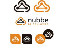 Portfolio Nubbe-04