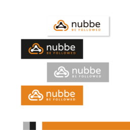 Portfolio Nubbe-05