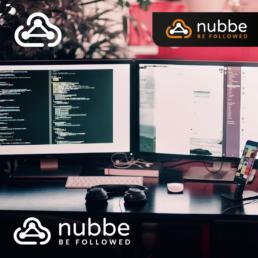 Portfolio Nubbe-06