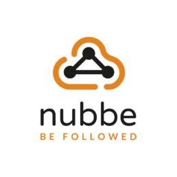Portfolio Nubbe_Mesa de trabajo 1