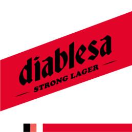 Cerveza Diablesa-02