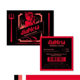 Cerveza Diablesa-04