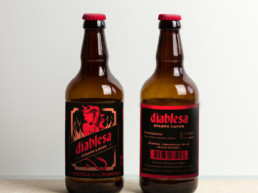 Cerveza Diablesa-05